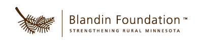 Blandin Foundation