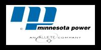 Minnesota Power