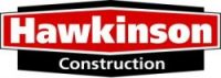 Hawkinson Construction Co. Inc.